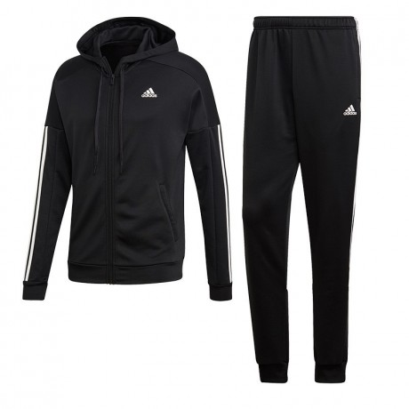 Adidas MTS GAME TIJD mannen's Apparel DZ7671